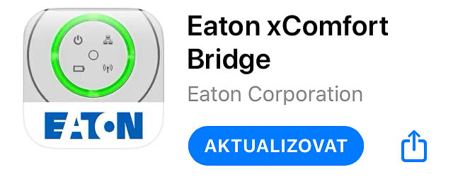 xComfort Bridge slaví první narozeniny adospívá